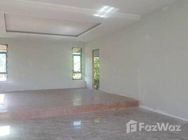 7 Bedrooms House for sale in Lak Song, Bangkok Baan Petsayam 3