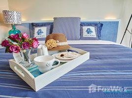 Studio Condo for sale in Nong Prue, Pattaya Seven Seas Resort