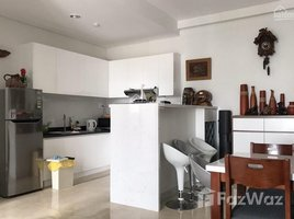 3 Bedrooms Apartment for sale in Binh Thuan, Ho Chi Minh City Căn hộ Luxcity