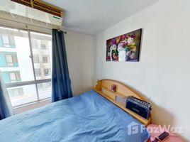 2 Bedrooms Condo for rent in Chong Nonsi, Bangkok Bangkok Garden