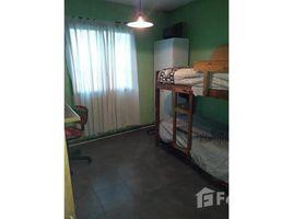 2 Habitaciones Apartamento en venta en , Buenos Aires Carlos Casares al 2800 esquina Sarratea