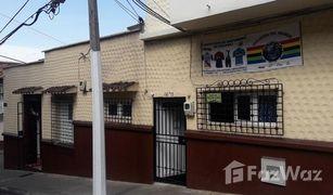 1 Habitación Propiedad en venta en , Antioquia AVENUE 51 # 86B 17