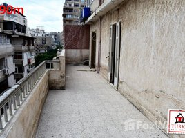 4 Bedrooms Apartment for sale in , Alexandria apartment for sale in kafr abdo 190m