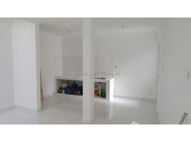 4 Bedrooms House for sale in Tebet, Jakarta tebet timur dalam, Jakarta Selatan, DKI Jakarta
