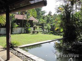 4 Bedrooms House for sale in Padang Masirat, Kedah SierraMas, Selangor