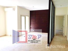 2 غرف النوم شقة للبيع في South Investors Area, القاهرة The Village