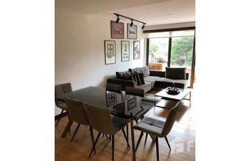 """ONLY THE WORD """"PERFECT' WOULD DESCRIBE THIS CONDO in Cuenca, Azuay"""