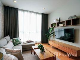 3 Bedrooms Condo for rent in Khlong Toei Nuea, Bangkok Hyde Sukhumvit 13