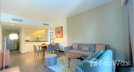 Available Units at MILANO by Giovanni Botique Suites