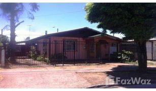 4 Habitaciones Propiedad en venta en Los Angeles, Biobío