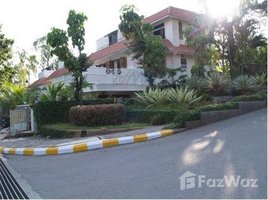 Telangana Hyderabad jubilee hills whisper valley 5 卧室 屋 售