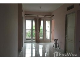 5 Bedrooms House for sale in Batununggal, West Jawa Bandung, Jawa Barat