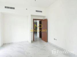 1 Bedroom Apartment for sale in , Dubai Millennium Binghatti Residences