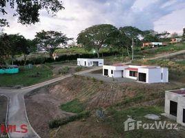 3 Habitaciones Casa en venta en , Caldas KILOMETER 47 # 0, Manizales, Caldas