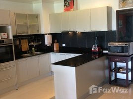 2 Bedrooms Condo for rent in Kathu, Phuket Heritage Suites