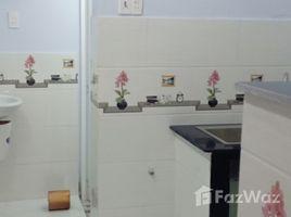 2 Bedrooms House for sale in Ward 16, Ho Chi Minh City Bán nhà 1 trệt 1 lầu tại đường Phú Định, P.16, Q.8, giá chỉ 2,15 tỉ, hẻm xe hơi