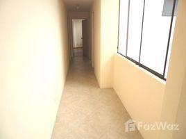 3 Habitaciones Casa en venta en La Molina, Lima MARIA PARADO DE BELLIDO, LIMA, LIMA