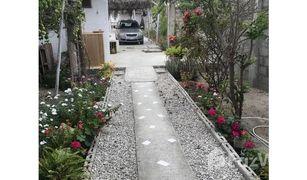 3 Habitaciones Casa en venta en General Villamil (Playas), Guayas Playas