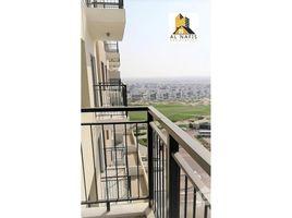 1 Bedroom Apartment for sale in EMAAR South, Dubai Urbana