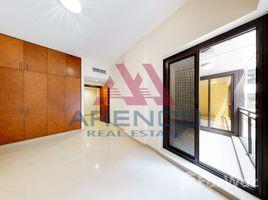1 Bedroom Apartment for rent in Mankhool, Dubai Golden Sands 9