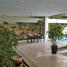 1 Bedroom Condo for sale in Khlong Tan, Bangkok Baan Siri 24