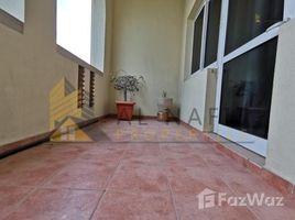 2 Bedrooms Apartment for sale in , Dubai Al Badia Residences
