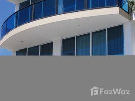 3 Habitaciones Apartamento en alquiler en Santa Elena, Santa Elena Punta Blanca