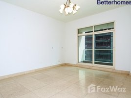 3 Bedrooms Apartment for sale in , Dubai Marina Mansions