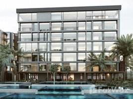 Studio Apartment for sale in , Dubai Koa Canvas