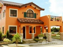 4 Bedrooms House for sale in Bacoor City, Calabarzon VITA TOSCANA