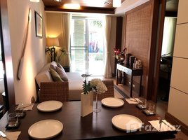2 Bedrooms Condo for sale in Cha-Am, Phetchaburi Vimanlay Hua Hin Cha Am