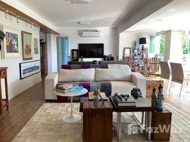 3 Bedrooms Apartment for sale in Vitoria, Bahia BARRAPORTO CONDOMINIO CLUB