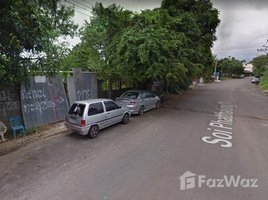 N/A Land for sale in Thap Thiang, Trang Land For Sale In Trang Town