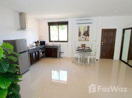 2 Bedrooms Villa for rent in Maret, Koh Samui CoconutsPalm Resort