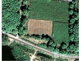 Chotila, गुजरात VANIYA WAD, Nadiad, Gujarat में N/A भूमि बिक्री के लिए