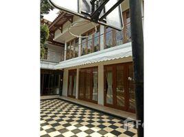 Aceh Pulo Aceh Bintaro Jaya Sektor 6, jurang mangu, Tangerang, Banten 4 卧室 屋 售