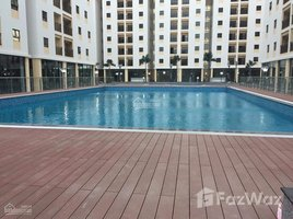 2 Bedrooms Apartment for sale in Ward 10, Ho Chi Minh City Cityland Park Hills