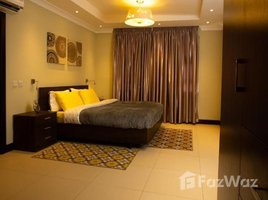 3 Bedrooms Townhouse for sale in , Greater Accra ADJIRIRNGANOR, Accra, Greater Accra