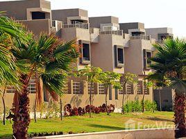 4 غرف النوم تاون هاوس للبيع في التجمع الخامس, القاهرة Palm Hills Katameya Extension