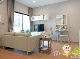 2 Bedrooms Condo for sale in Rawai, Phuket The Title V