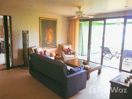 2 Bedrooms Condo for sale in Karon, Phuket The Aspasia