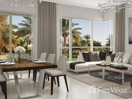 4 Bedrooms Villa for sale in Emirates Gardens 2, Dubai Maple 1 Emirates Gardens 2