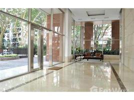 3 Habitaciones Apartamento en alquiler en , Buenos Aires 11 DE SEPTIEMBRE al 1500