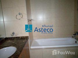 2 Schlafzimmern Appartement zu verkaufen in Al Seef Towers, Dubai Al Seef Tower 3