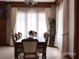 3 Bedrooms House for rent in Nong Prue, Pattaya Baan Fah Rim Haad
