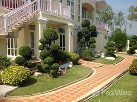 佛丕 七岩 Oriental Beach Cha Am 3 卧室 屋 租