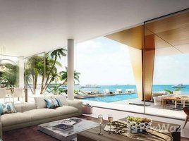 4 Bedrooms Villa for sale in The Heart of Europe, Dubai Germany Island