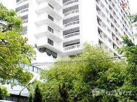 2 Bedrooms Condo for rent in Phra Khanong, Bangkok 38 Mansion