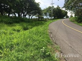 Земельный участок, N/A на продажу в , Guanacaste Guayabo, Guanacaste, Address available on request