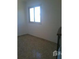 5 Bedrooms Villa for sale in , Suez New Venecia